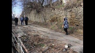 На ремонт дорог Кисловодска выделят 200 млн рублей