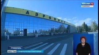 «Великие имена России». Лев Доватор