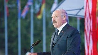 «Молочные войны» Лукашенко: как Беларусь с Россией теряют друг друга