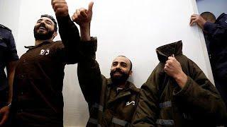 В Израиле арестован сотрудник консульства Франции