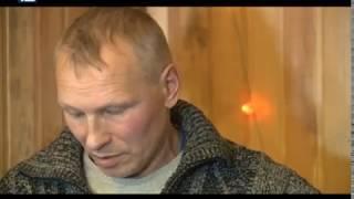 """Программа """"Местные жители с Оксаной Савочкина"""" от 2 февраля"""