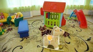 Роспотребнадзор закрыл частный детский сад в Лангепасе