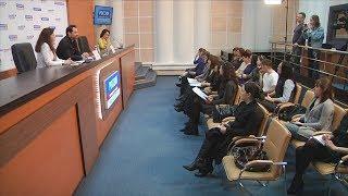 UTV.  Ильдар Абдразаков рассказал, как отметит в Уфе 20 летие творческой деятельности