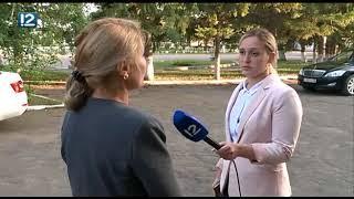 Омск: Час новостей от 30 августа 2018 года (17:00). Новости
