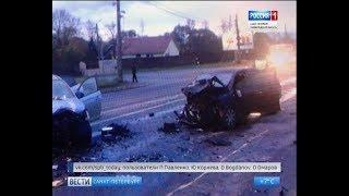 Вести Санкт-Петербург. Выпуск 14:25 от 24.10.2018