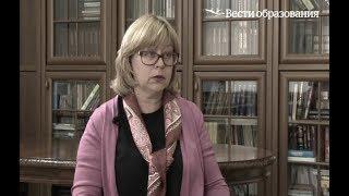 Вести Интервью. Татьяна Волосовец. Эфир от 21.06.2018