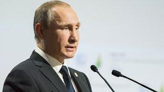Москва не будет вводить ответных мер || Главное от ANNA NEWS на полдень  2 декабря , 2018