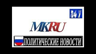 В одном из ресторанов Казани произошел пожар - Происшествия - МК