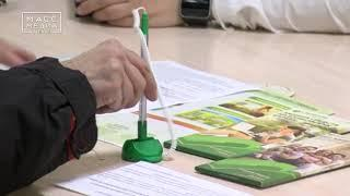 Сбербанк опроверг фейковую информацию о введении налога на перевод денег с карты на карту