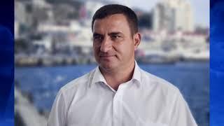 Бывший мэр Ялты задержан в Москве