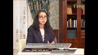 """""""Территория права"""" (выпуск №69)"""