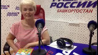 Переплет - Гузалия Ариткулова