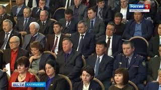 Алексей Орлов о ситуации с обманутыми дольщиками