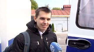 В Саратове 160 школьников попали в полицию