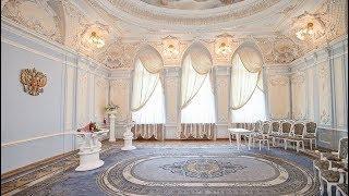 В Нижневартовске обсуждают, каким будет новый Дворец бракосочетания