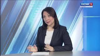 Вести - интервью / 27.11.18