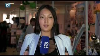 Омск: Час новостей от 14 июня 2018 года (14:00). Новости