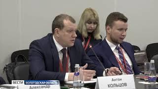 20 млрд рублей вложат в развитие льнопроизводства