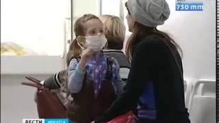 «Бережливых» поликлиник в Иркутской области становится больше