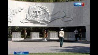 В День памяти и скорби жители Дона вспоминают героев Великой Отечественной войны