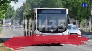 До 2 часов ночи будет работать общественный транспорт в Вологде в День города