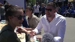 Хабаровск предложение руки и сердца на ухе наш выбор 27