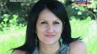 Лучшее в жизни. Фатима Гагиева