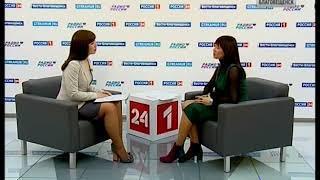Интервью О Курилова