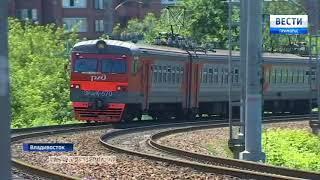 В России ужесточат наказания для водителей, нарушающих правила безопасности на ЖД переездах