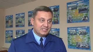 В администрации Кировского района обсудили отопительный сезон