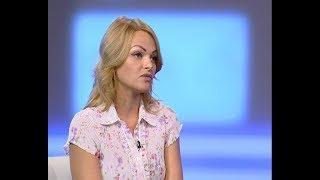 HR Алена Манохина: первичные интервью с соискателями проводят чат-боты
