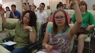 Руководитель УФАС по ЕАО дал пояснения по указу Президента Путина (РИА Биробиджан)