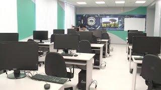 Школы и детсады в Череповце перейдут в статус автономных