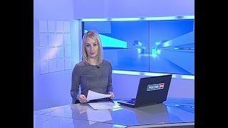 Вести Бурятия. 11-00 Эфир от 07.04.2018