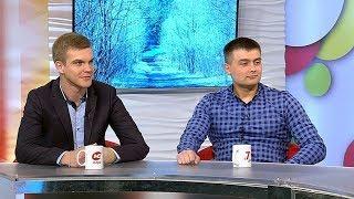 В Ханты-Мансийске готовятся к 3-му сезону тренировок «FREE TRAINING HM»