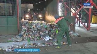 Как избавиться от крупногабаритного мусора