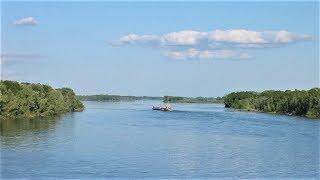 Главный спасатель Югры дал прогноз, когда большая вода пойдёт на спад