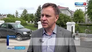 Праймериз «Единой России» в этом году прошёл с двойной проверкой личности и онлайн-голосованием
