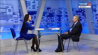 04.04.2018_ Вести интервью_ Парфенов