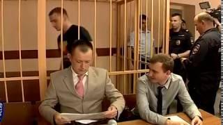Новые подробности судебного заседания по уголовному делу об истязании заключенного