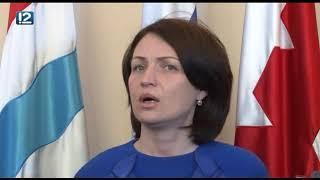 Омск: Час новостей от 3 августа 2018 года (14:00). Новости