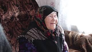 Од пинге в гостях у старожилов села Урусово Ардатовского района