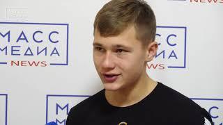 Медали камчатских спортсменов с Первенства России по смешанным единоборствам | Новости сегодня