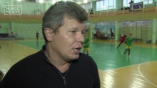 Звезды российского футбола дали мастер-класс камчатским детям | Новости сегодня  | Масс Медиа