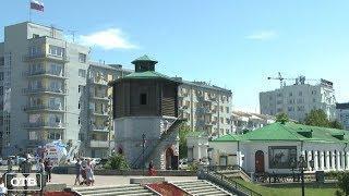 Искусство со скидкой: в Екатеринбурге начали продавать туристическую «карту гостя»
