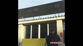 В Орске есть работа за 300 000 рублей в месяц