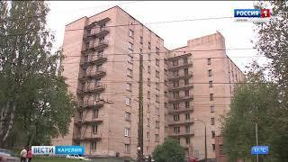В Петрозаводске убили студентку медколледжа