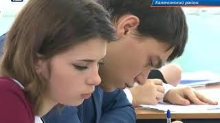 Омск: Час новостей от 16 февраля 2018 года (17:00). Новости.