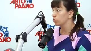 Тренер Федерации джиу-джитсу ЕАО: Всем девушкам необходимо научиться себя защищать