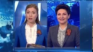 День Победы в Ярославле: программа праздника